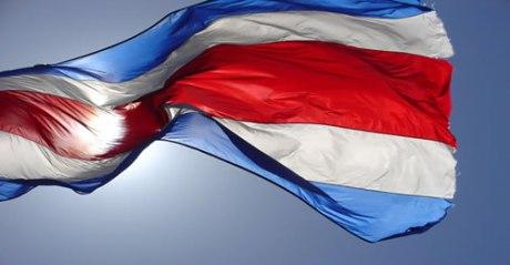 Bandera Costa Rica_0