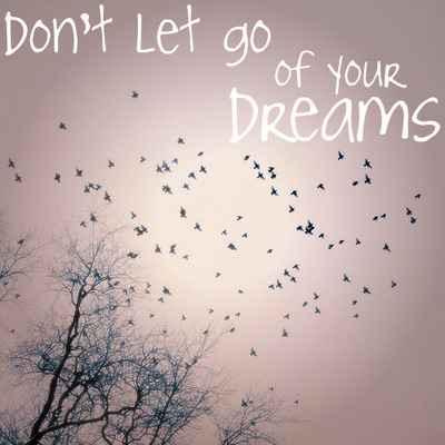 dreams0