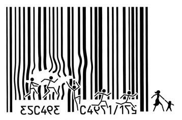consumerism_escape