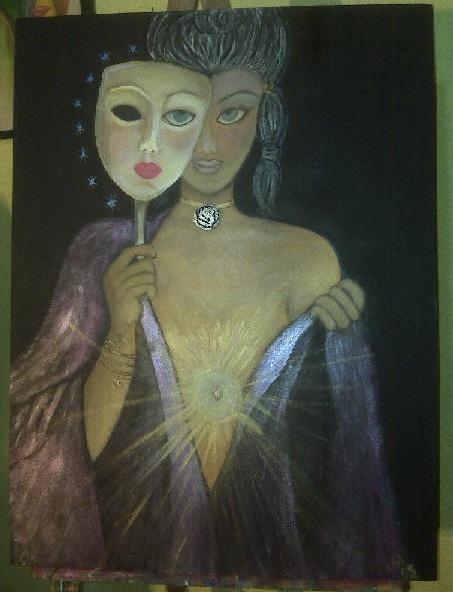 artist r- 10635_178179876814_59901_n