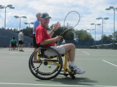 disability - IMG_1117