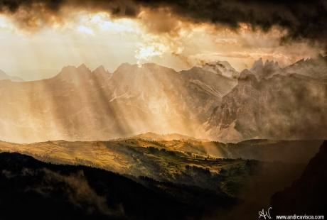light-on-the-mountain-light-on-the-mountain-lagazuoi-refuge-dolomites-e28093-andrea-visca