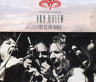 Van-Halen-Top-Of-The-World-35005