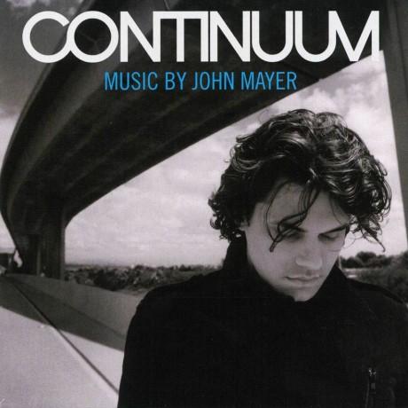 John_Mayer-Continuum-Frontal