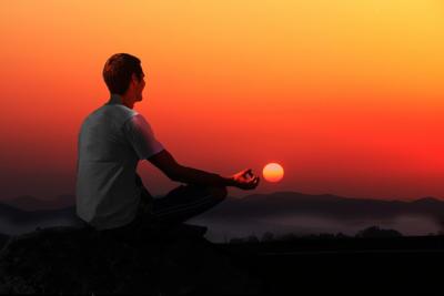 meditacion-trascendental-reduce-el-riesgo-cardiaco1