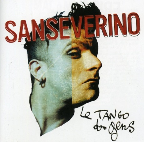 sanseverino_main
