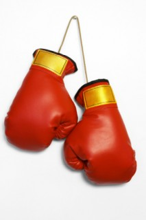 conflict boxing-gloves-213x320