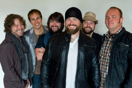 zac brown 2011Zac