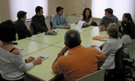 book club - Biblioasturias036-Club-lectura-turon-630x377