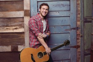 phillip phillips 20130506_114741_PP32012