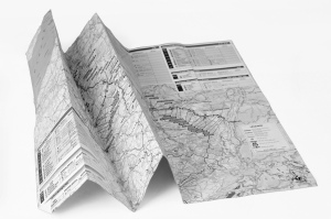 crecimiento personal folded-map-bw