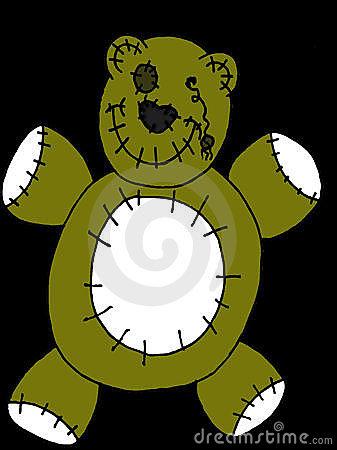 stitched-teddy-bear-2809476